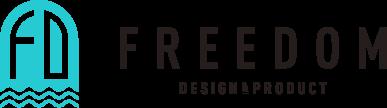 FREEDOM Co., Ltd.|株式会社フリーダム