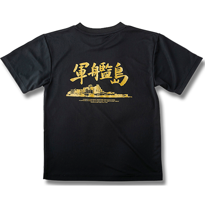 Tシャツ/お土産品