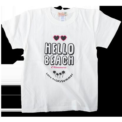Tシャツ/オリジナル