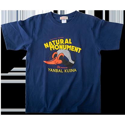 Tシャツ/観光施設